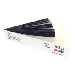 کاغذ ارتیکلاتور (کاغذ کاربن) DENTACOMP
