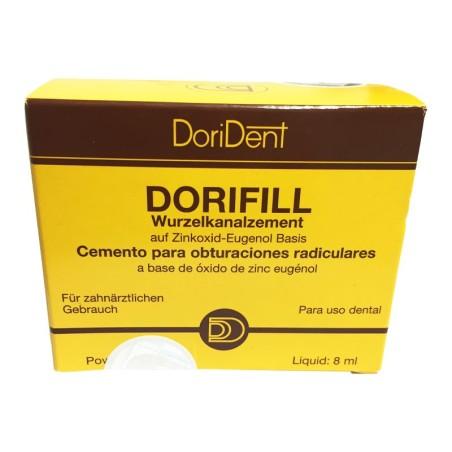سیلر دوریفیل دوریدنت DORIDENT_DORIFILL SEALER