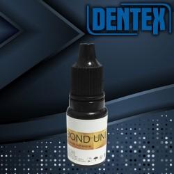 باندینگ نسل هشت یونیورسال لایت کیور دنتکس Light Cure Universal Adhesive Dentex