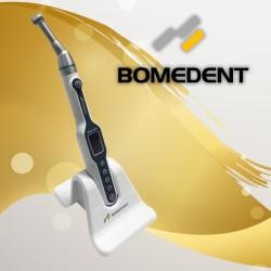 اندو موتور BOOMEDENT مدل I Root Pro