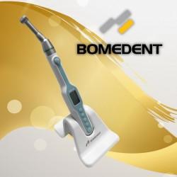 اندو موتور BOOMEDENT مدل Mark III