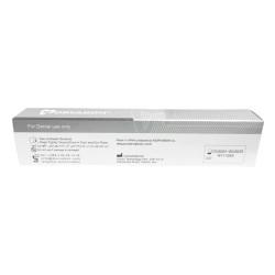 ژل هموستات آلومینیوم کلراید 25% مروابن Morvabon Aluminum Chloride 25% Gel