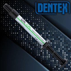 خمیر کلسیم هیدروکساید دنتکس DENTEX