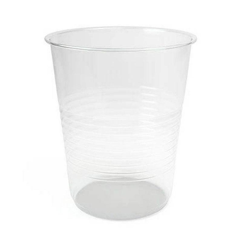 لیوان یکبار مصرف لبه دار تک ظرف TAK ZARF
