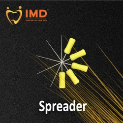 اسپریدر STEEL SPREADER IMD