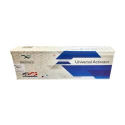 اکتیواتور سیل ست universal activator SILSET