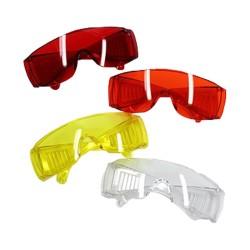 عینک محافظ COTISEN