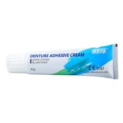 چسب دندان مصنوعی Dentex